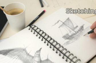 kursy-sketchinga